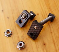 C brake adapter Brompton bike brake adapter convert to caliper brake adaptor