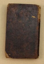 Meditations and Contemplations by James Hervey 1798