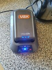 Vax cordless vacuum cleaner battery