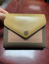 Women Wallet Large Capacity Clutch Purse Card Phone Holder