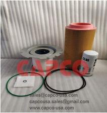 Service kit 9096940533/9096 9405 33/9096-9405-33
