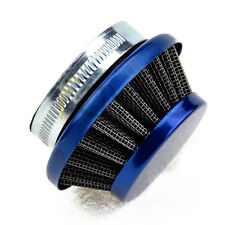 44MM AIR FILTER CLEANER FOR MOTOVOX MVS10 43CC Gas Scooter Parts Mini Bike