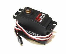 Axial Wraith Tactic TSX45 High-Torque Metal Gear Steering Servo Rock Racer 66