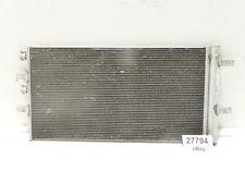 Original BMW F45 F46 X1 F48 F60 Kondensator Klimakondensator 9271205 64539271205