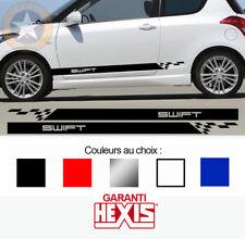 Auto, Moto – Pièces, Accessoires Automobilia 1 X Set De 19 Etoiles Autocollant Sticker Deco Auto Bd411-1