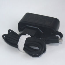 Original AC-10E Micro USB 2.0 Wall Charger Adapter For Nokia Lumia 910 520 N86