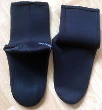 "Neopren Socken ""Standard"" 2,5 mm XXL SEAC"
