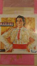 LUIS-MARIANO-coffret-souvenirs (5)-[V2] +LUIS MARIANO à L'OLYMPIA 9x33 tours