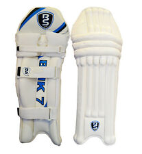 BS Brand New professional Cricket Pads
