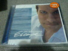 JIm Brickman - Escape