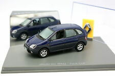 UH 1/43 - Renault Scenic RX4 Blue