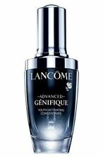50ml Lancome Advanced Genifique Youth Activating Concentrate Serum -
