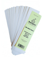 SOLVENT ACTIVATED GRIP TAPE STRIPS  10,15,30,50 OR 90 LOT CLUBMAKING/REPAIR