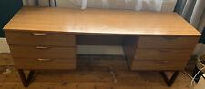 More details for mid century desk