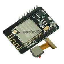 ESP32 ESP32-CAM Wifi Cámara Módulo Board de Desarrollo Módulo Bluetooth OV2640