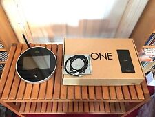 Olive One Media Server 2 TB, Internet Radio, Bluetooth