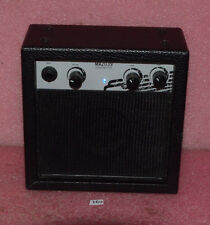 First Act Guitar Amplifier MA2039.