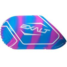 Exalt Paintball Tank Cover Le Cotton Candy, Medium 68ci/77Slci/72Sl2ci Free Ship