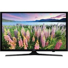 "Samsung UN40J5200 40""  Class Smart 1080P LED HDTV With Wi-Fi"
