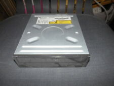 LG super multi dvd Rewriter HL Data Storage Laufwerk GSA-H12N