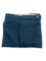 Sky Blue Union Trouser Avaiable All Even Size