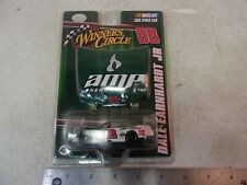 Dale Earnhardt Jr 2008 Amp Energy Nascar Winners Circle Diecast 1:64