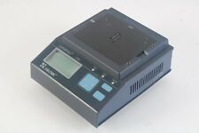 Xeltek Superpro 7000 Universal Device Programmer With Ex5223 Adapter