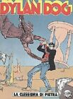 DYLAN DOG n° 58 originale (Bonelli, 1991)