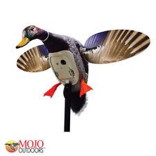 MOJO Elite Series King Mallard Decoy