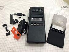 Replacement Housing Case For KENWOOD TK280 TK481 TK380 TK480 radio