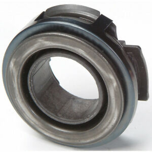 Release Bearing Assy National Bearings 614111