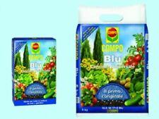 Nutrienti, fertilizzanti e PH per idroponica e semina