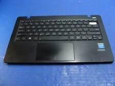 "Asus Notebook 11.6"" X200CA-HCL1205O OEM Palmrest w/Touchpad Keyboard AS IS GLP*"