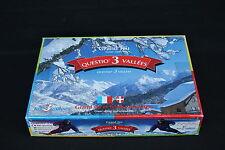 Ancien jeu question questio 3 vallées savoie ski jeux france questions valley