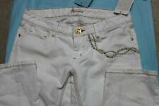 $178 NWT MARCIANO GUESS WHITE SKINNY JEANS SIZE 26 27 28 HOT!!!