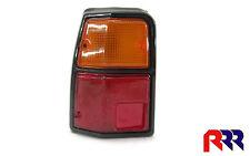 For Toyota Corolla Tail Light KE70 Station Wagon- Left side