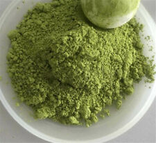 84g Moringa Oleifera Leaf Powder 100 Pure Natural Plant Powder Beauty