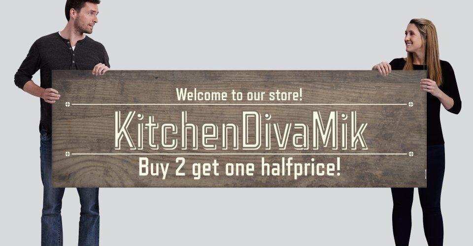 KitchenDivaMik
