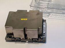 INTEL SL6P7 ITANIUM PROCESSOR 1.0GHZ NEW CPU AND BOXED