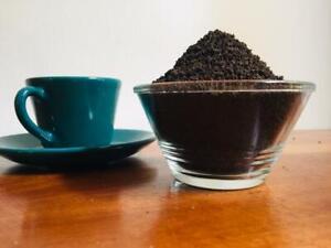 CEYLON TEA HIGH QUALITY PURE TEA FROM SRI LANKA 100g