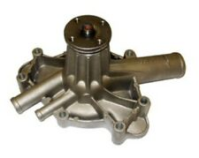 Engine Water Pump-Water Pump (Standard) Gates 43026