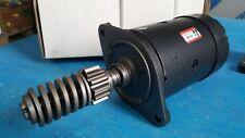 913285 EDR MOTORINO AVVIAMENTO FORD BEDFORD BLITZ 250 / CF 250 - STARTER