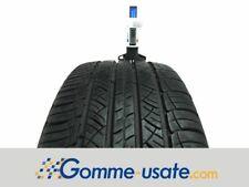 Gomme Usate Michelin 215/55 R16 98H Latitude Tour HP (70%) pneumatici usati