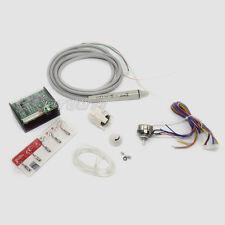 Woodpecker Ultrasonic Piezoelectric Built-in Scaler For Dental Unit UDS N1 PT