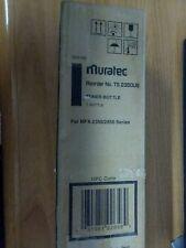 GENUINE MURATEC TS 2350US TONER MFX-2350/2850 SERIES