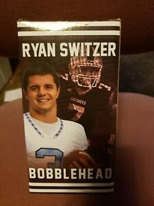 Ryan Switzer Bobblehead High School Uniform