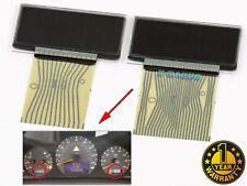 STRUMENTO COMBINATO LCD DISPLAY VISUALIZZAZIONE PARA MERCEDES C E CLK SLK