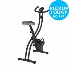Roger Black Exercise Bikes