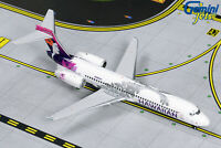 Gemini Jets 1:400 Hawaiian Airlines Boeing 717 N490HA GJHAL1789 IN STOCK