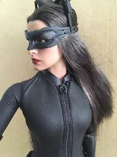 Hot Toys - Catwoman - Selina Kyle - Dark Knight